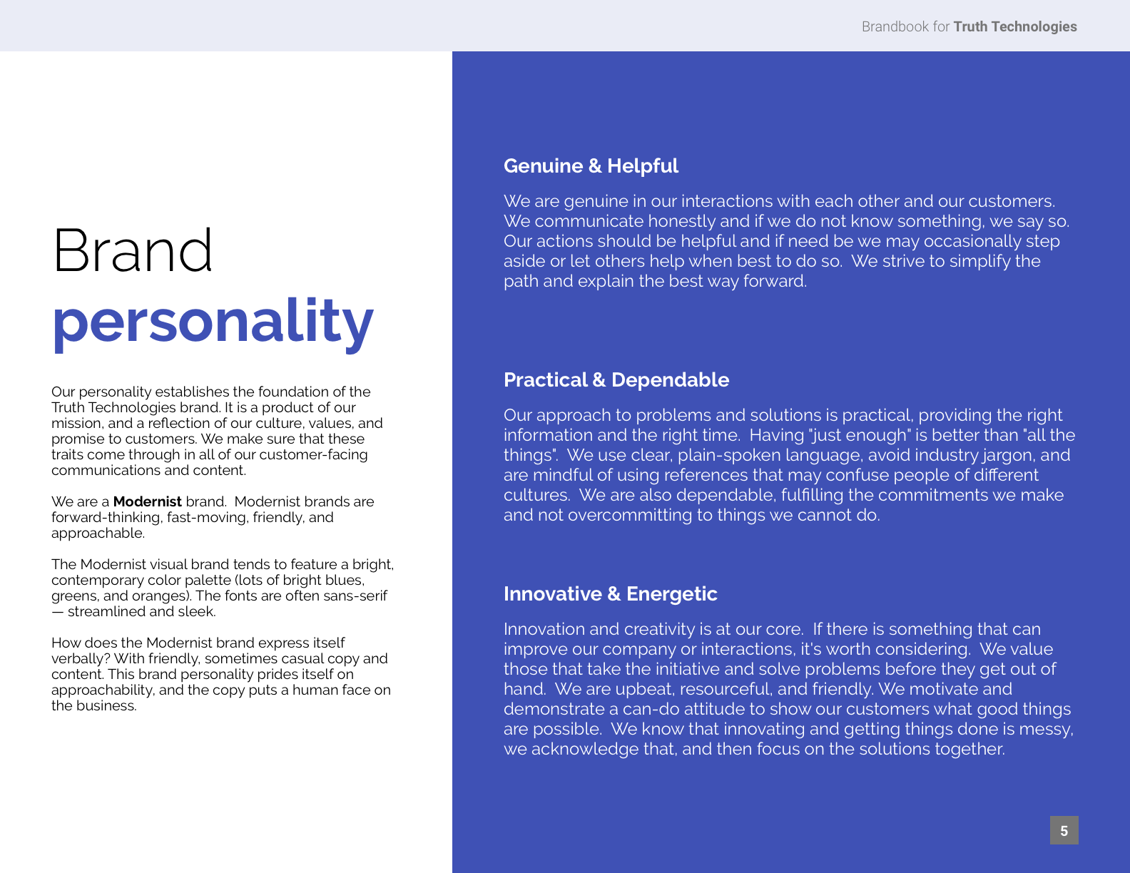 rebrand-02-brand-guide-02-personality.png