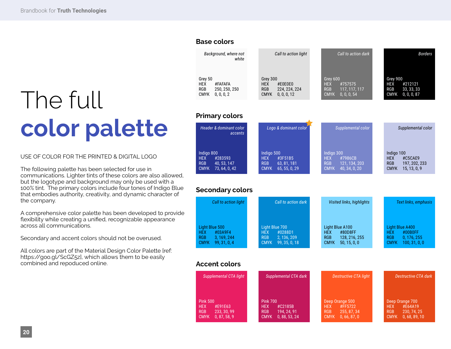 rebrand-03-brand-guide-03-color.png